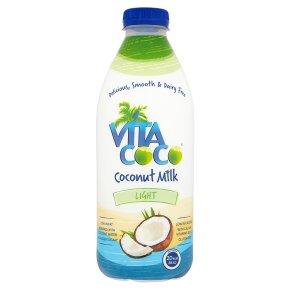 Vita Coco Coconut Milk Light