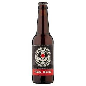 Black Isle Red Kite Amber Ale