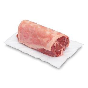 Waitrose Welsh lamb loin chops