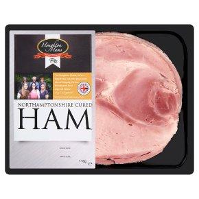 Houghton Hams Northamptonshire Cured Ham