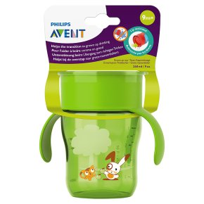 Avent Grown Up Cup 12m