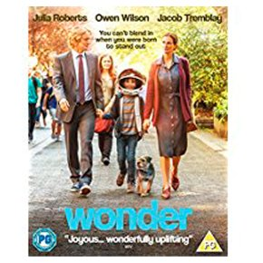 DVD Wonder UCA