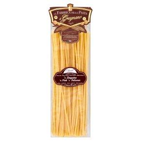 Pasta di Gragnano linguine