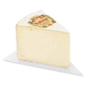 No.1 Vallage Triple Cream Cheese