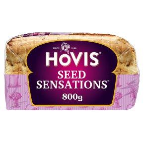 Hovis Seed Sensations Original Seven Seeds