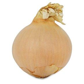 Waitrose Regional Food Jersey onions