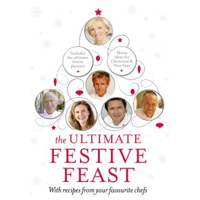 Ulimate Festive Feast