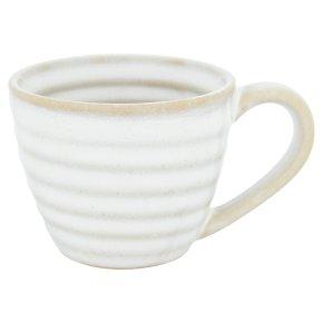 Waitrose Barista Espresso Mug