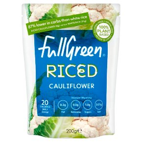 Cauli Rice Original