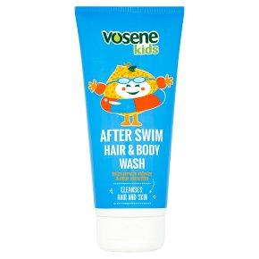 Vosene Kids After Swim