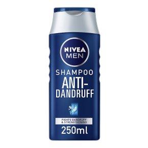 Nivea Men Shampoo Anti-Dandruff