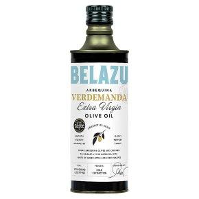 Belazu Verdemanda Extra Virgin Olive Oil