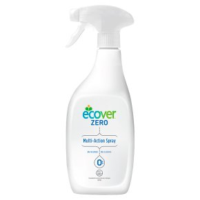 Ecover Zero Multi-Action Spray