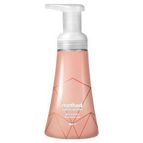 Method Pink Pomelo Handwash