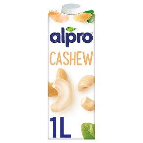 Alpro Cashew