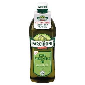 Farchioni Extra Virgin Olive Oil
