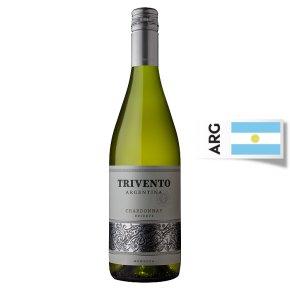 Trivento Reserve, Chardonnay, Argentinian, White Wine