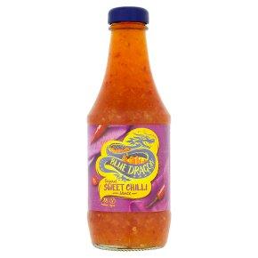 Blue Dragon Sweet Chilli Sauce