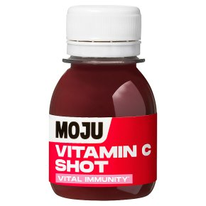MOJU Vitamin C Shot