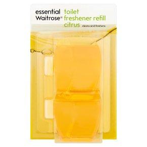 Essential Fresh Citrus Refill