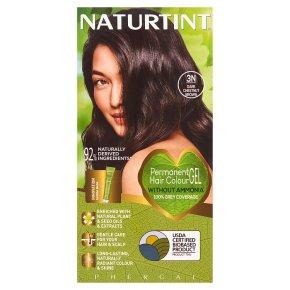 Naturtint 3N Dark Chestnut Brown