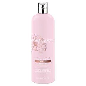 Baylis & Harding Blossom Shower Créme