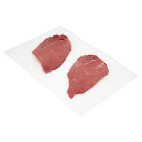 Welsh Black Beef Frying Steak