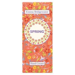Emma Bridgewater Spring Hand Cream