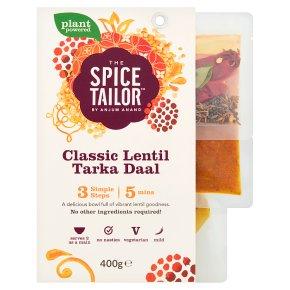 The Spice Tailor Classic Tarka Daal