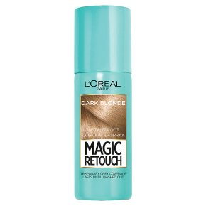 Magic Retouch Dark Blonde
