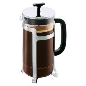 Bodum jesper 8 cup cafetiere