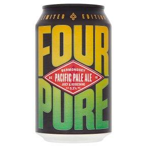Little Creatures Pale Ale Australia