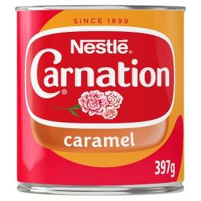 Nestlé Carnation Caramel