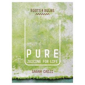 KD S Cadji Roots & Bulbs