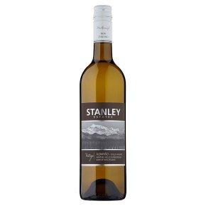 Stanley Albariño, New Zealand, White Wine
