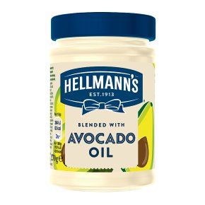 Hellmann's Mayo with Avocado Oil