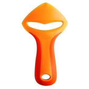 Chef'n zeel peel™ Orange Peeler
