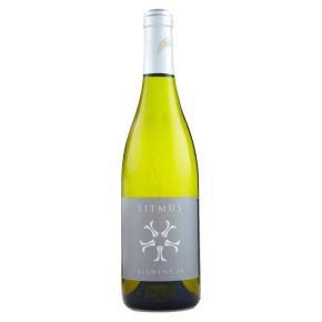 Litmus Element 2, English, White Wine
