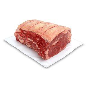 Aberdeen Angus Beef Sirloin Joint