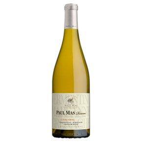 Paul Mas Reserve Languedoc Blanc