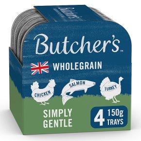 Butcher's Simply Gentle