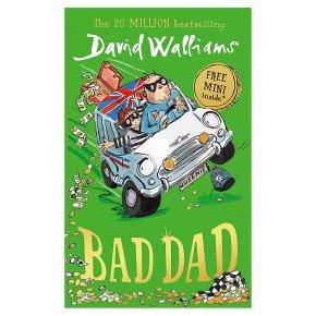 Walliams Novel 10 David Walliams