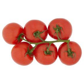 Waitrose Large Vine Tomatoes