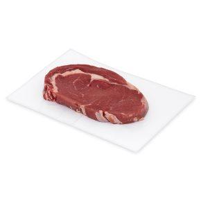 Welsh Black Beef Rib Steak