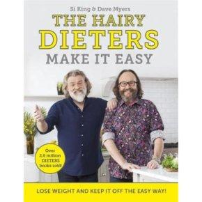 The Hairy Dieters Make it Easy