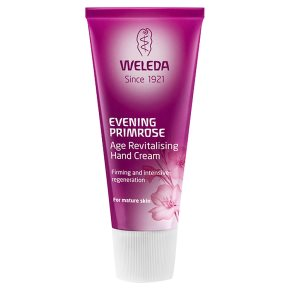 Weleda Primrose Age Hand Cream