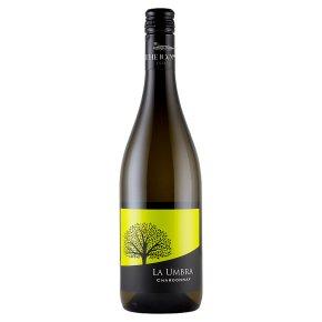 La Umbra Chardonnay