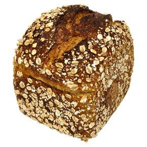 Gail's Porridge Square Sourdough Loaf