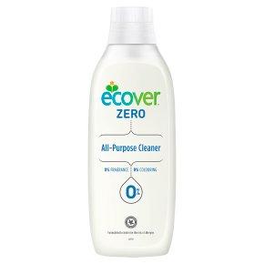 Ecover Zero All-Purpose Cleaner