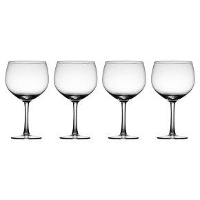 fc559ec5a11a Glassware